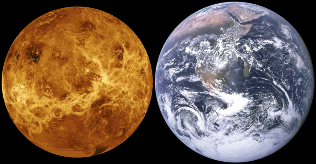 Venus,_Earth_size_comparison